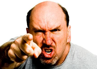 http://whatwouldamenschdo.com/wp-content/uploads/2011/11/AngryMan.jpg